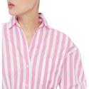 Bembo Shirt, ${color}