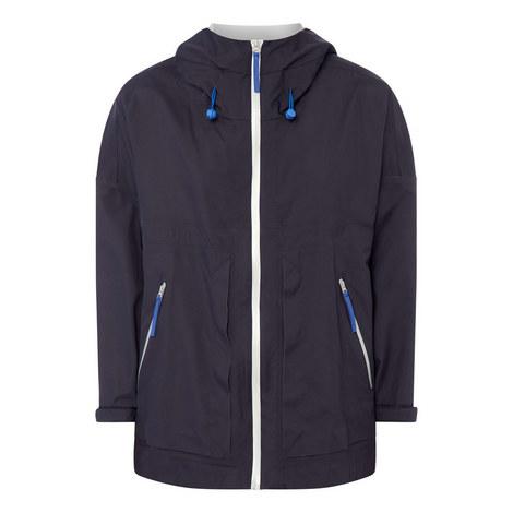 Berg Rain Jacket, ${color}
