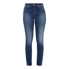 Bernard Jeans