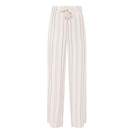 Billy Trousers, ${color}