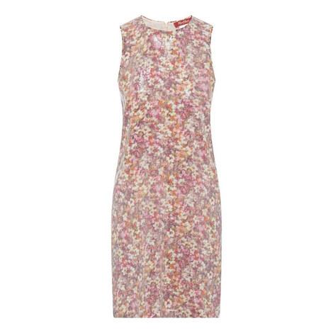 Blocco Dress, ${color}