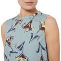 Brina Lily Dress, ${color}