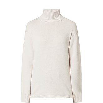 Burgos Sweater