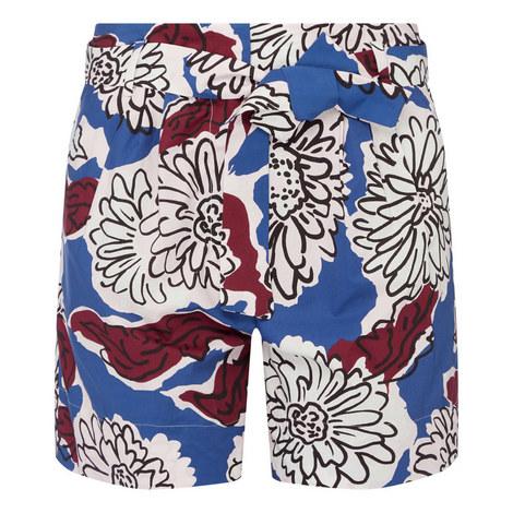 Cafila Shorts, ${color}