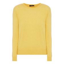 Caladio Sweater