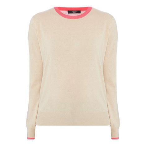 Caladio Sweater, ${color}
