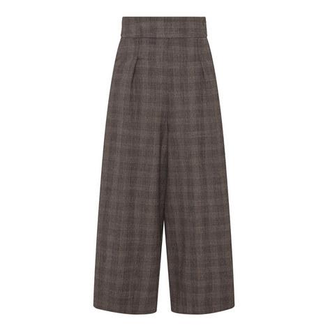 Calais Trousers, ${color}