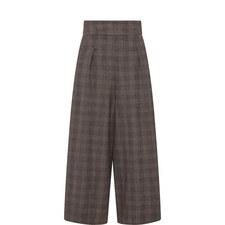 Calais Trousers