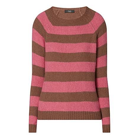 Calamo Sweater, ${color}