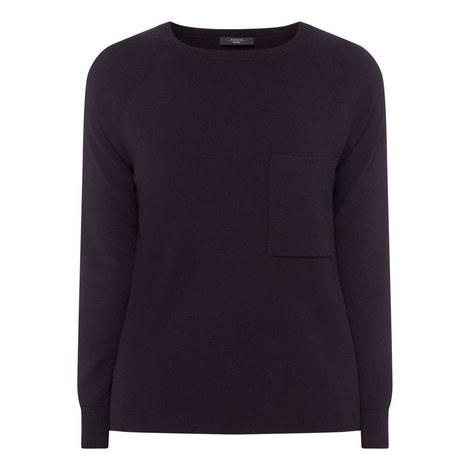 Canapa Sweater, ${color}