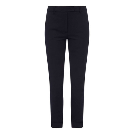 Canosa Trousers, ${color}