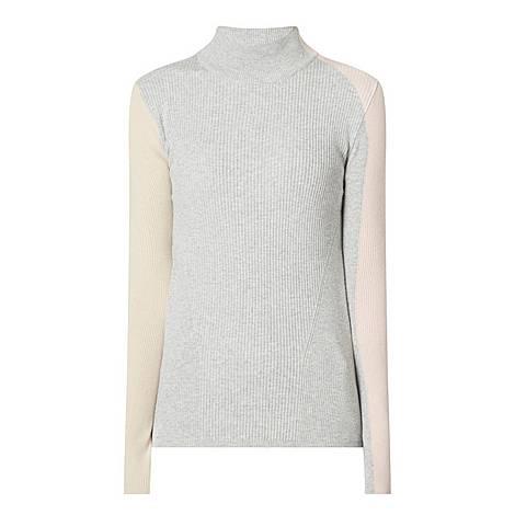 Carisma Sweater, ${color}