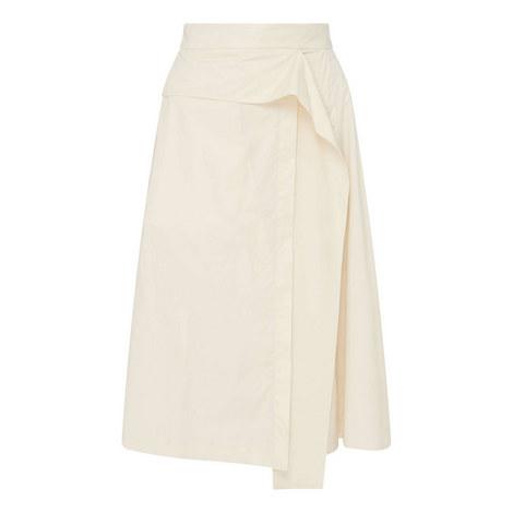 Catullo Skirt, ${color}
