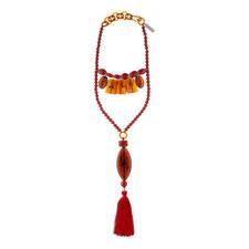 Cicladi Necklace