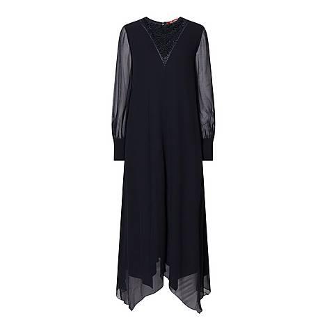 Ciro Embellished Maxi Dress, ${color}