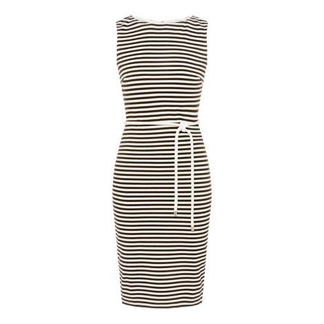 Comica Dress, ${color}