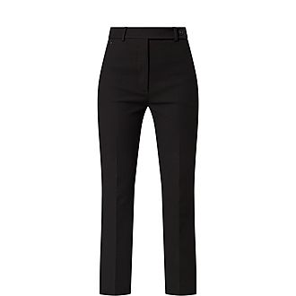 Comma Tailored Trousers