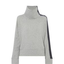 Cubano Sweatshirt