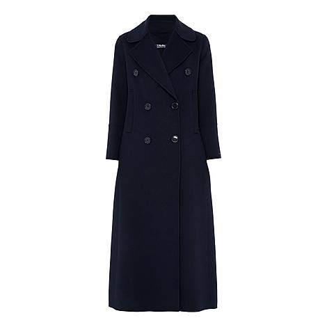 Custodi Coat, ${color}