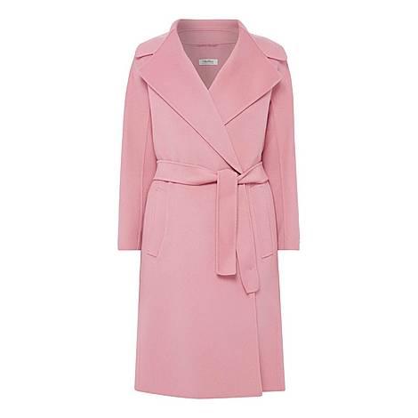 Dada Wrap Coat, ${color}