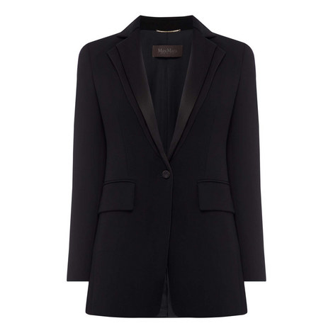 Dallas Tuxedo Jacket, ${color}