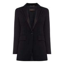 Dallas Tuxedo Jacket