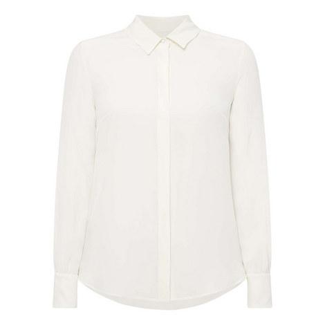 Canova Long Sleeve Shirt, ${color}