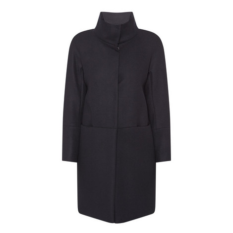 Danza Coat, ${color}