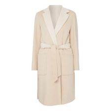 Didy Coat