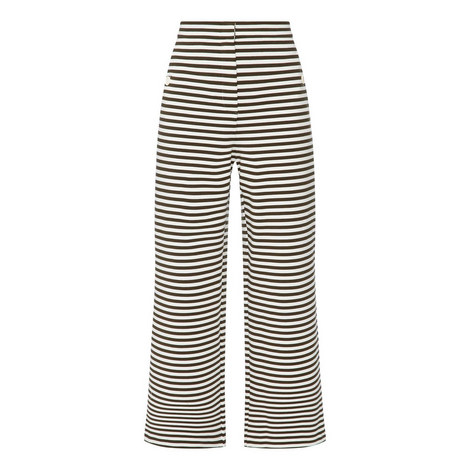 Ebbro Trousers, ${color}