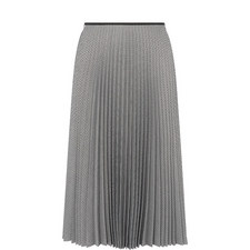 Eclisse Skirt