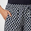 Edam Trousers, ${color}