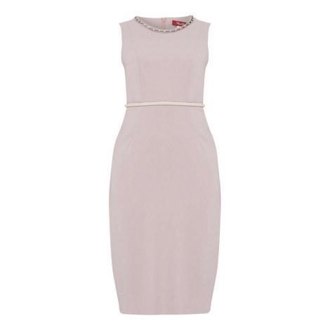 Edipo Dress, ${color}