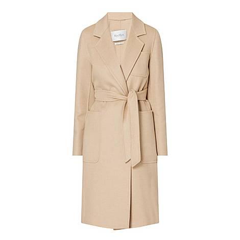 Elis Coat, ${color}