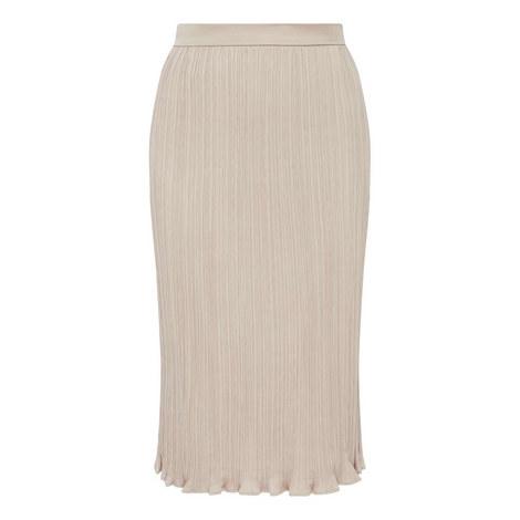 Emmy Ruched Skirt, ${color}