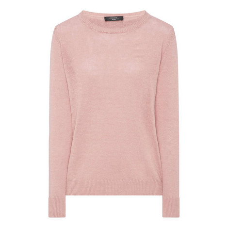 Esordio Sweater, ${color}