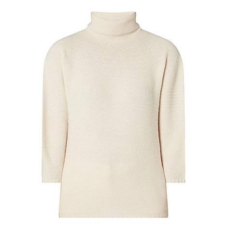 Etrusco Sweater, ${color}