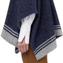 Midnight Poncho, ${color}