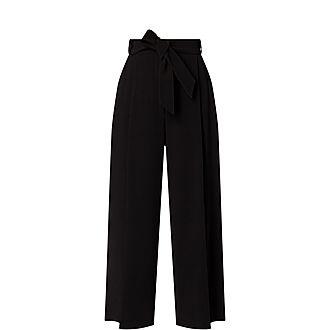 Fiandra Trousers