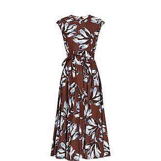 Fido Dress