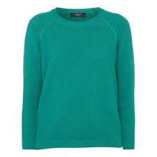 Fiorgi Sweater