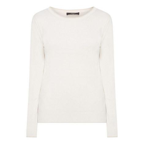 Flipper Sweater, ${color}