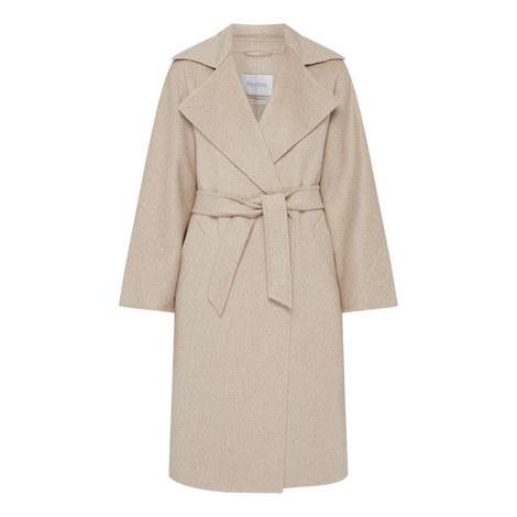 Cashmere Wrap Coat, ${color}