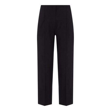 Gara Trousers, ${color}
