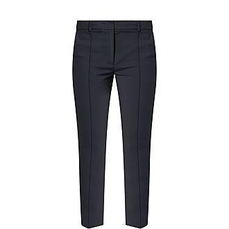 Garda Trousers