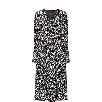 Gardena Midi Dress