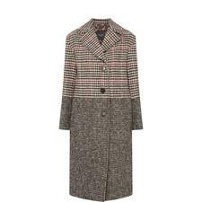 Genio Coat