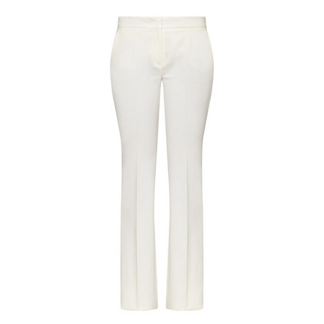 Gersa Trousers, ${color}