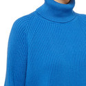 Ghisa Sweater , ${color}