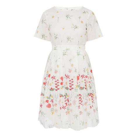 Giunto Dress, ${color}